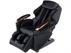 Panasonic EP-MA70 Массажное кресло черное