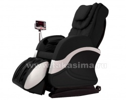 Массажное кресло A-169