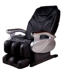 Массажная кровать-кресло с нефритом RestArt RK 31-01 RestArt ID-41451