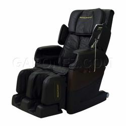 Fujiiryoki Массажное Кресло EC-3700 VP