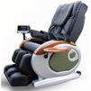 Массажное кресло Business Professional