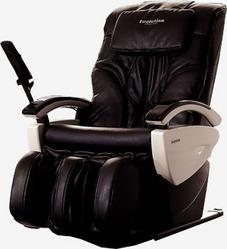 Массажное кресло A668 «Evolution»
