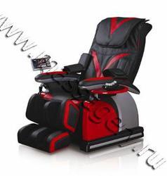 Массажное кресло A30