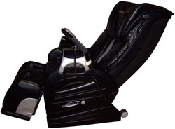Массажное кресло CYBER - RELAX EC-2000