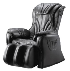 Массажное кресло A602R со встроенной аудиосистемой
