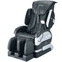 Fujiiryoki CYBER-RELAX SKS-1800 Массажное кресло
