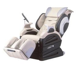 Массажное кресло CYBER - RELAX EC-3000