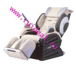 CYBER - RELAX EC-3000