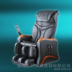 SL-A17 Массажное кресло