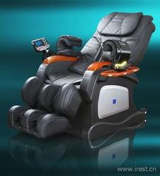 SL-A12Q Массажное кресло