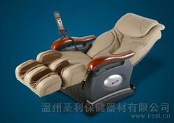 SL-A17B Массажное кресло