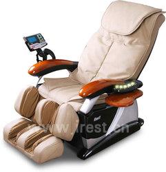 SL-A18 Массажное кресло