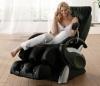 Знакомьтесь - массажное кресло