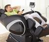 Массажное кресло - кому оно необходимо?