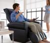 Офисные массажные кресла - обзор